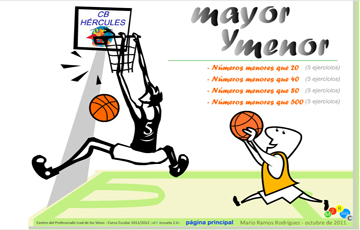 mayor-y-menor