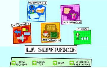Superficies-2